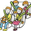 【解説】シートベルトの罰則、後部座席の義務化はいつから?